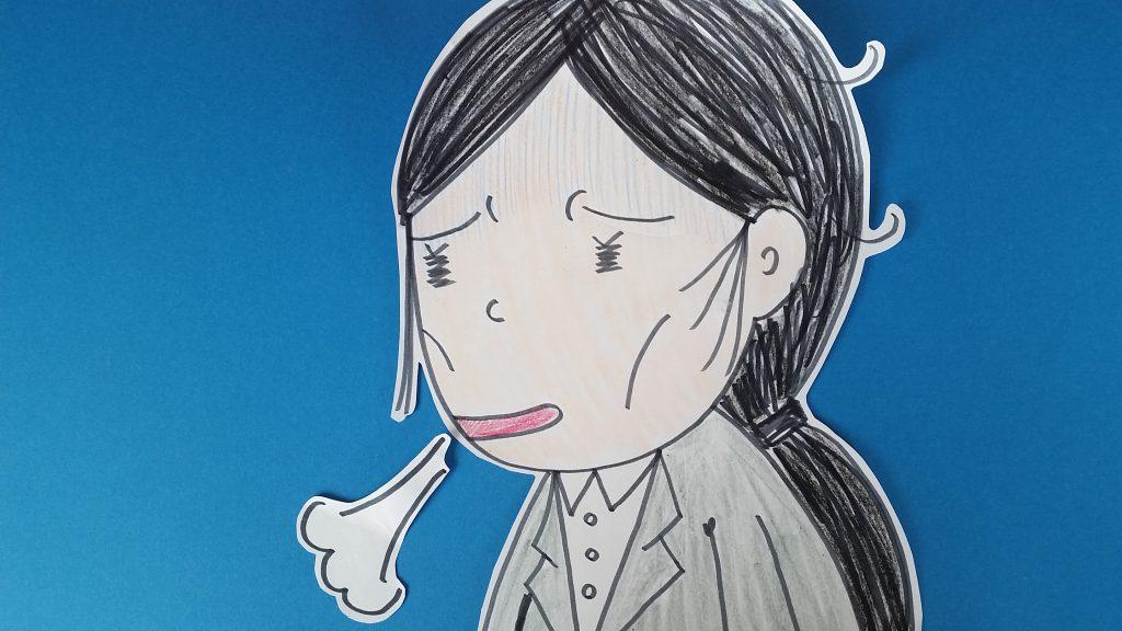 就活図鑑_内定が出ない理由【4】若さがない