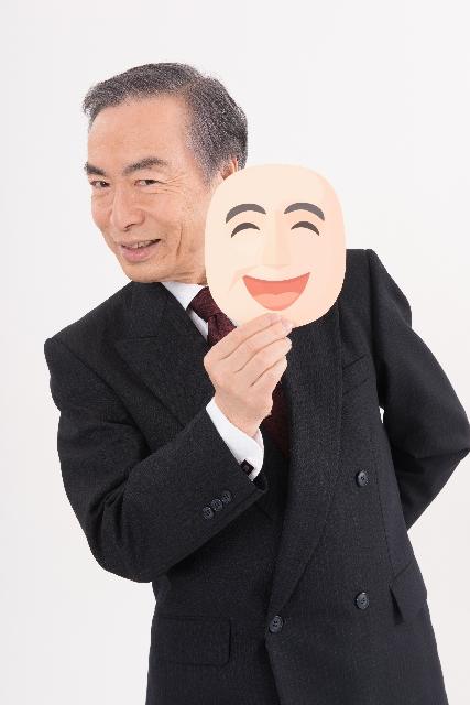 就活図鑑_困った面接官4