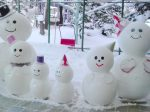 http://shukatsuzukan.com/2016/11/05/parents2/