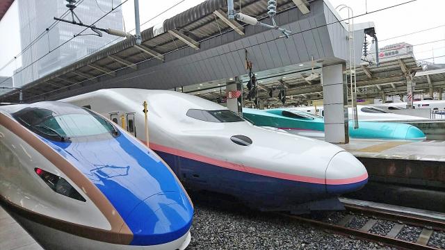 就活図鑑_2019お盆1