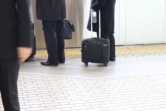 就活図鑑_受付9