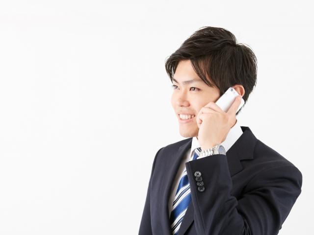 就活図鑑_18ライバル1