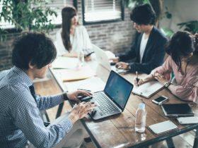 就活図鑑_絶対やりたい仕事ができる会社かどうか