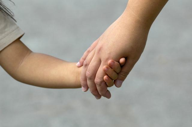 就活図鑑_19正しい親の利用方法